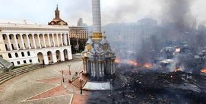 maidan-transformation-ukraine-war-feeldesain-web