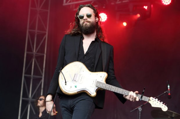 father-john-misty-gov-ball-2016-billboard-1548