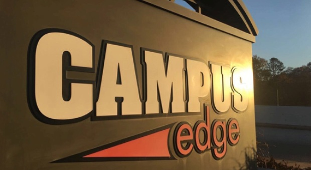 CAMPUS-EDGE_ASHLEY-KREINER